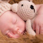 Sesja noworodkowa – jak się przygotować