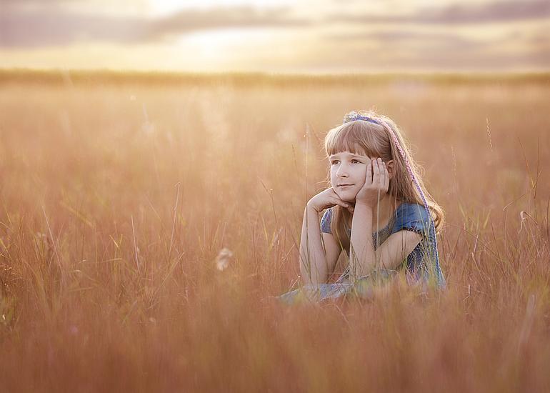 fotograf dziecięcy poznań