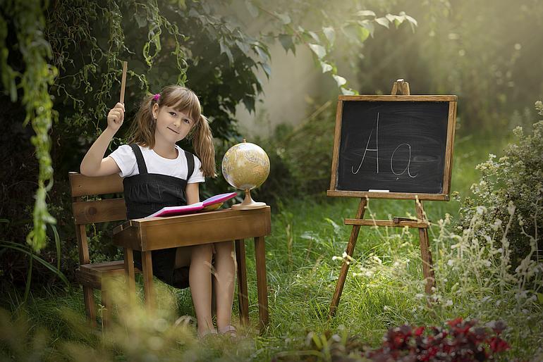 fotograf dziecięcy tarnowo podgórne